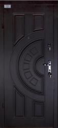 Двери Zimen