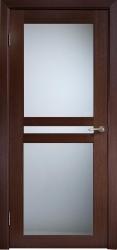 Галерея дверей