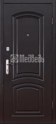 Двери ТМ