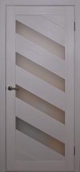 Двери Alegra-2
