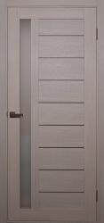 Двери Alegra-3