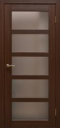 Двери Alegra-5