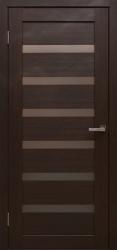 Двери Alegra-6