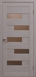 Двери Alegra-7