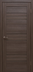 Двери Alegra-8