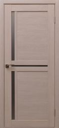 Двери Alegra-11