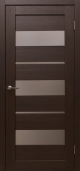 Двери Alegra-12