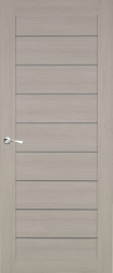 Двери Alegra-13