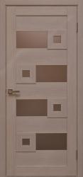 Двери Alegra-5-1