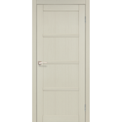 Двери Aprica AP-01 (дуб беленый)