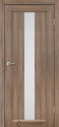 Двери Bari
