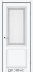 Двери Classico CL-02