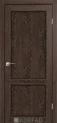Двери Classico CL-03