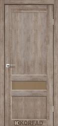 Двери Classico CL-06