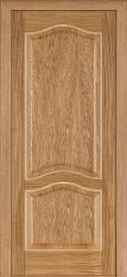 Двери Classic 03 ПГ