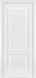 Двери Classic 04 ПГ