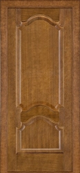 Двери Classic 08 ПГ