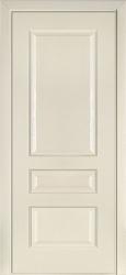 Двери Classic 102 ПГ