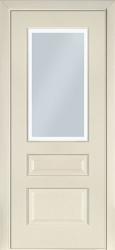 Двери Classic 102 ПО