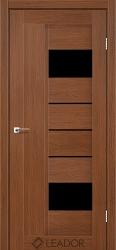 Двери Como