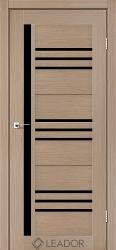 Двери Compania