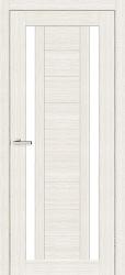 Двери Cortex Deco 02