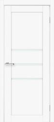 Двери Cortex Deco 06