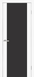 Двери Cortex Gloss