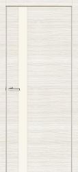 Двери Cortex Alumo 01