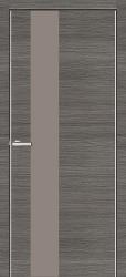 Двери Cortex Alumo 03