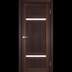 Двери TIVOLI TV-03