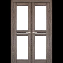 Двери MILANO ML-09