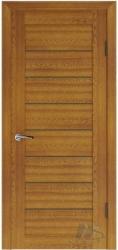 Двери MN 03