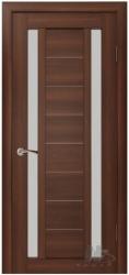 Двери MN 04