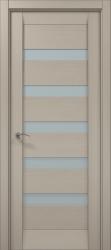 Двери Ml-02 дуб кремовый