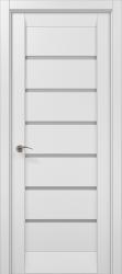 Двери Ml-14 белый мат