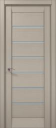 Двери Ml-14 дуб кремовый