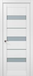 Двери Ml-22 белый мат