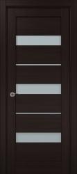 Двери Ml-22 венге
