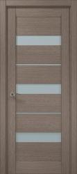 Двери Ml-22 дуб серый