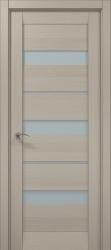 Двери Ml-22 дуб кремовый
