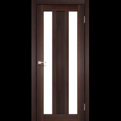 Двери NAPOLI NP-01