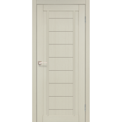 Двери ORISTANO OR-03