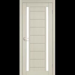 Двери ORISTANO OR-04