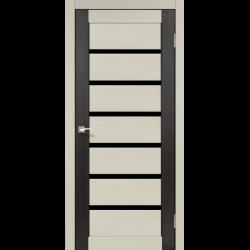 Двери Porto (Combi deluxe) PCD01