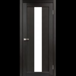Двери Porto  PR10