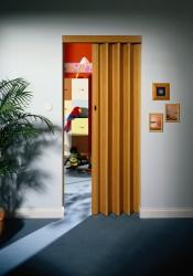 Двери Rapid (дерево)