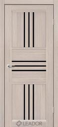 Двери Rona