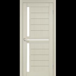 Двери SCALEA SC-04