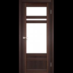 Двери TIVOLI TV-04